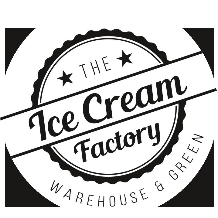 The Ice Cream Factory